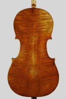 cello 2017 fondo1694133647..jpg