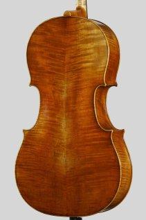 cello 2017 lateral 2391537257..jpg