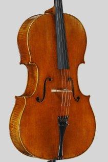 cello 2017 lateral1272762233..jpg